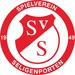 Vereinslogo SV Seligenporten