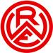 Club logo Rot-Weiss Essen