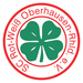 Vereinslogo Rot-Weiß Oberhausen U 17