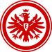 Vereinslogo Eintracht Frankfurt U 19