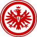 Vereinslogo Eintracht Frankfurt II