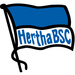 Club logo Hertha BSC Beachsoccer