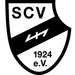 Club logo SC Verl
