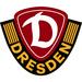 Vereinslogo Dynamo Dresden U 17
