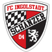 Vereinslogo FC Ingolstadt U 19