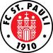 Vereinslogo FC St. Pauli