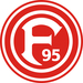 Vereinslogo Fortuna Düsseldorf U 19