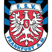 Vereinslogo FSV Frankfurt U 19