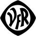 Club logo VfR Aalen