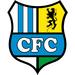 Vereinslogo Chemnitzer FC U 17