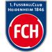 1. FC Heidenheim