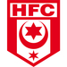 Hallescher FC U 19