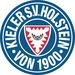 Vereinslogo Holstein Kiel