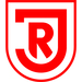Jahn Regensburg U 19