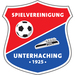 Vereinslogo SpVgg Unterhaching II
