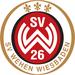SV Wehen Wiesbaden U 19