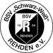Club logo BSV Rehden