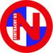 Club logo Eintracht Norderstedt