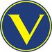 Club logo Victoria Hamburg