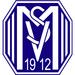 Vereinslogo SV Meppen