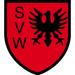 Club logo SV Wilhelmshaven
