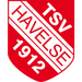 Club logo TSV Havelse