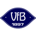Club logo VfB Oldenburg