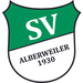 Club logo SV Alberweiler