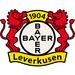 Vereinslogo Bayer 04 Leverkusen II