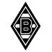 Borussia Mönchengladbach U 17