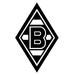 Club logo Borussia Monchengladbach