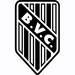 Club logo BV Cloppenburg