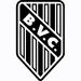 Vereinslogo BV Cloppenburg