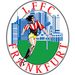 Vereinslogo 1. FFC Frankfurt U 17