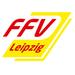 Club logo FFV Leipzig