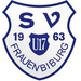 Club logo SV Frauenbiburg
