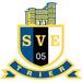 Club logo Eintracht Trier