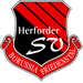 Club logo Herford SV