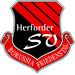 Vereinslogo Herforder SV