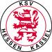 Club logo Hessen Kassel