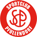 SC Pfullendorf