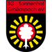Vereinslogo SG Sonnenhof Großaspach