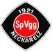 Club logo SpVgg Neckarelz