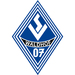 Vereinslogo SV Waldhof Mannheim