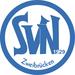 Vereinslogo SVN Zweibrücken