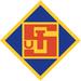 Club logo TuS Koblenz
