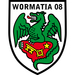 Club logo Wormatia Worms