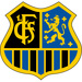 Club logo 1. FC Saarbrucken