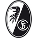 Vereinslogo SC Freiburg U 17