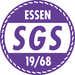 Club logo SGS Essen